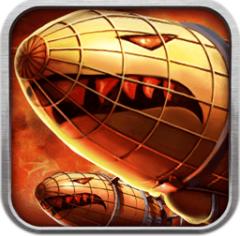 帝国争雄游戏官方电脑版-帝国争雄手游最新pc版V1.0下载