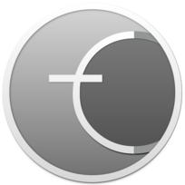 uFocus V3.5 Mac版