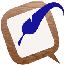Lyttony V1.0.0 Mac版