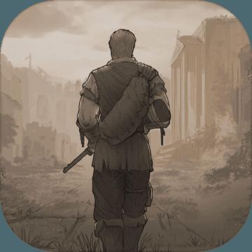 荒野日记 V1.0 测试版