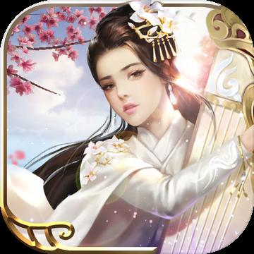 战玲珑游戏电脑版下载-战玲珑游戏最新官方PC版V2.11.0下载