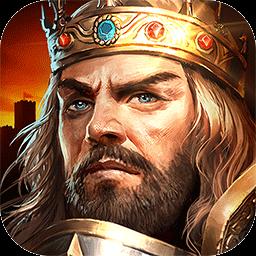 王的崛起 V1.1.25.1 内购版