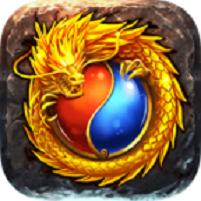 龙城传奇游戏电脑版下载-龙城传奇手游官方最新pc版V1.0下载