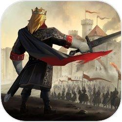 权力与纷争游戏|权力与纷争最新版下载V1.3.82
