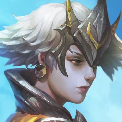 魔灵大陆 V1.2.5 破解版