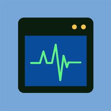 Waveform Generator V1.0 Mac版