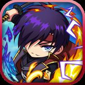 大剑传奇官网下载|大剑传奇官方版下载V1.0.500