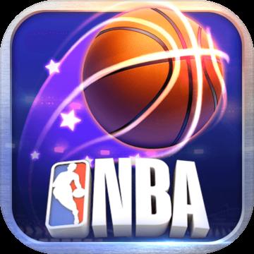 王者NBA V4.4.0 变态版