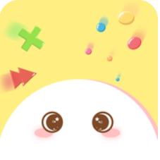 小白吃糖 V1.0 苹果版