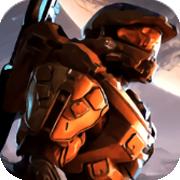 异星崛起游戏官方电脑版下载,异星崛起游戏最新PC版V1.0下载