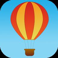 热气球上升 V1.1 安卓版