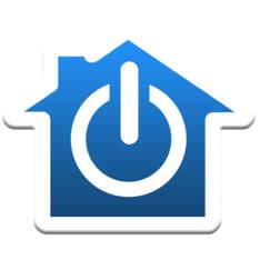 TouchControl Server V1.7 Mac版