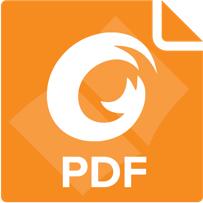 福昕PDF��x器 V2.4.1 Mac版