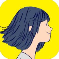 Florence V1.0.5 苹果版