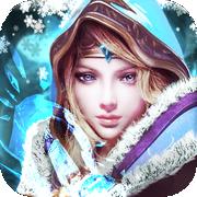 战刃之影BT版下载-战刃之影安卓变态版游戏下载V1.0.0