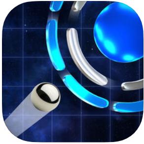 星球爆破大作战 V2.0.1 苹果版