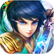 梦幻仙尊满V版下载-梦幻仙尊满级VIP版手游下载V1.0.6