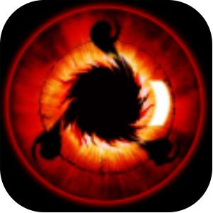 忍者狂战 V1.0 安卓版