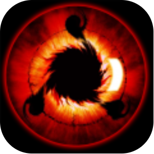 忍者狂战 V1.0 变态版