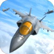 临界空袭游戏下载-临界空袭手游官方最新版V1.0下载