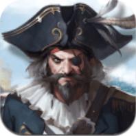 航海纷争 V1.0 安卓版
