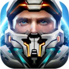星际征服 V3.0 破解版