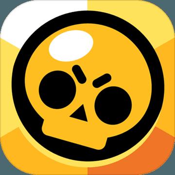 荒野乱斗 V1.0 安卓版