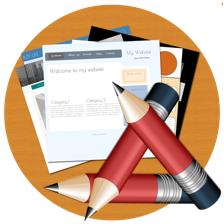 HTML Egg 2 V2.0.2 Mac版