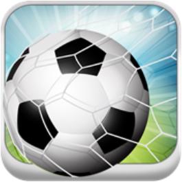 足球文明 V2.16 正式版