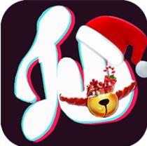 大话仙灵BT游戏-大话仙灵安卓BT变态版手游下载V1.2.3