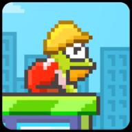 快乐的青蛙2 V1.2.7 安卓版