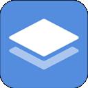 removebg V1.0.2 Mac版
