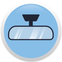 Rearview V1.0 Mac版