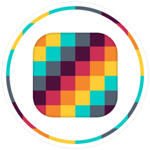 Iconic App Icon Generator V1.0 Mac版