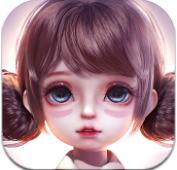 Project Doll V1.0 安卓版