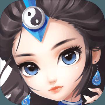 武娘外传 V1.3 变态版
