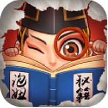 武娘 V1.0.1 超爽版