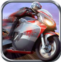 狂野摩托赛车游戏下载-狂野摩托赛车安卓版下载V1.0