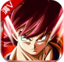 七龙珠破解免费版,七龙珠中文破解版下载V2.9.0