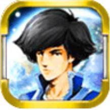 七龙珠:神龙降魔 V2.59 破解版