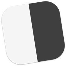 Union V1.0.1 Mac版
