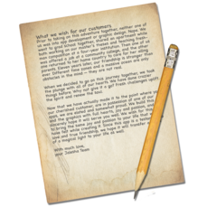 Pleiadia V2.7.9 Mac版