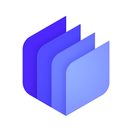 松果文档 V0.2.4 安卓版