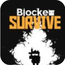 Blocker Survive V1.0 �O果版