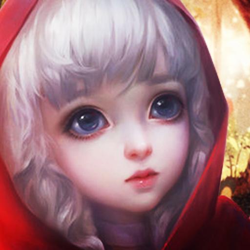 小红帽 V1.0.5 破解版