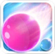 球球你不要停 V1.0.0 安卓版
