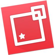 Erabo Pre V1.0 Mac版