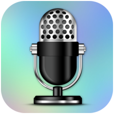 Audio Voice Changer V1.0 Mac版