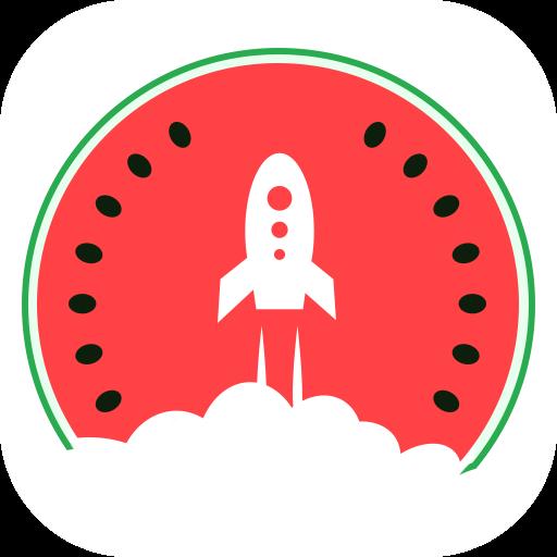 西瓜浏览器 V1.3 安卓版