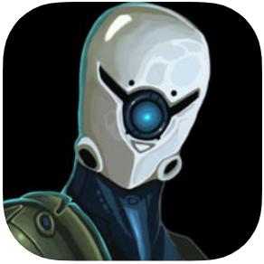 网络机器人 V1.1 苹果版
